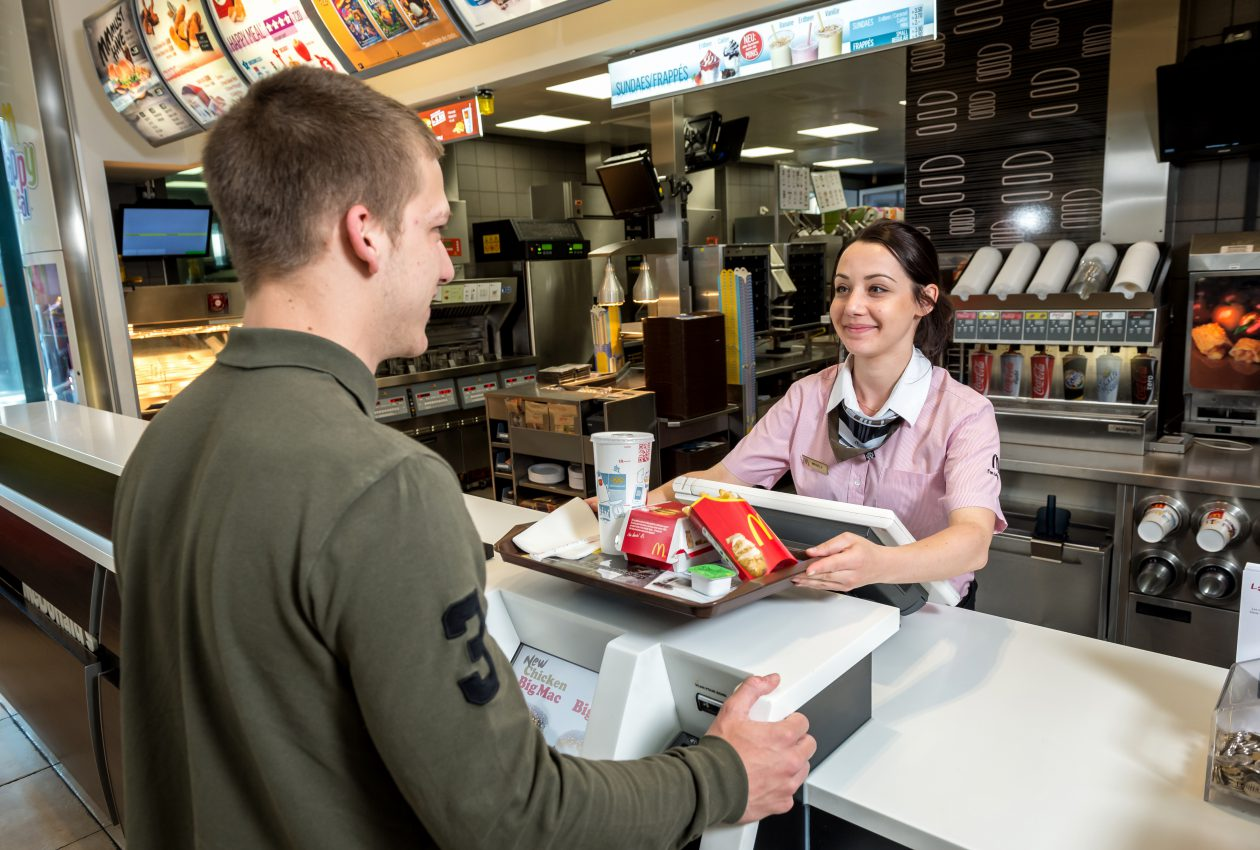 McDonalds_employees_2_highres