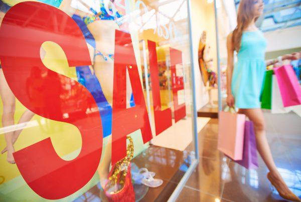 Soldes Doper ses ventes avec Adwords
