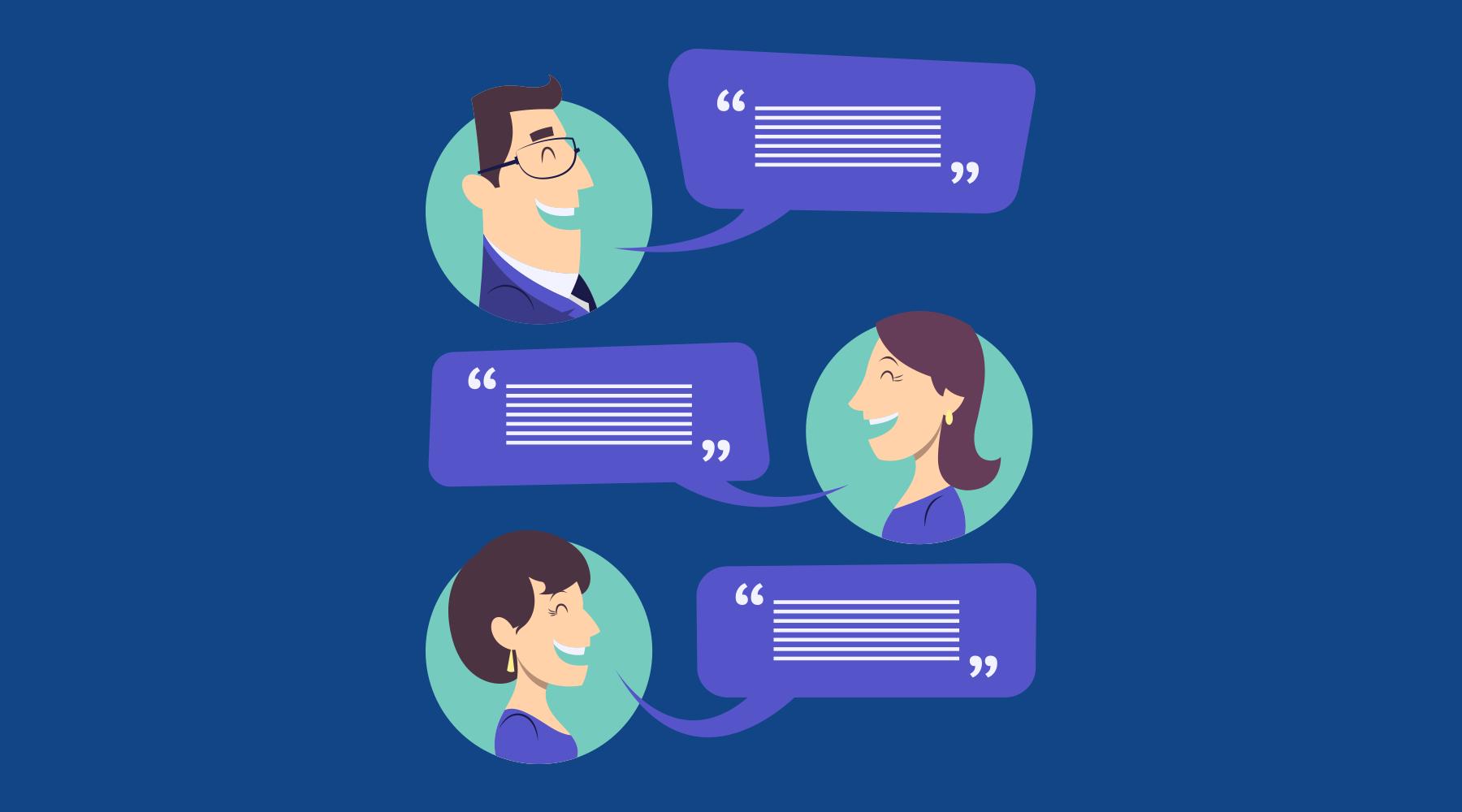 Comment adapter son SEO à la recherche vocale ?
