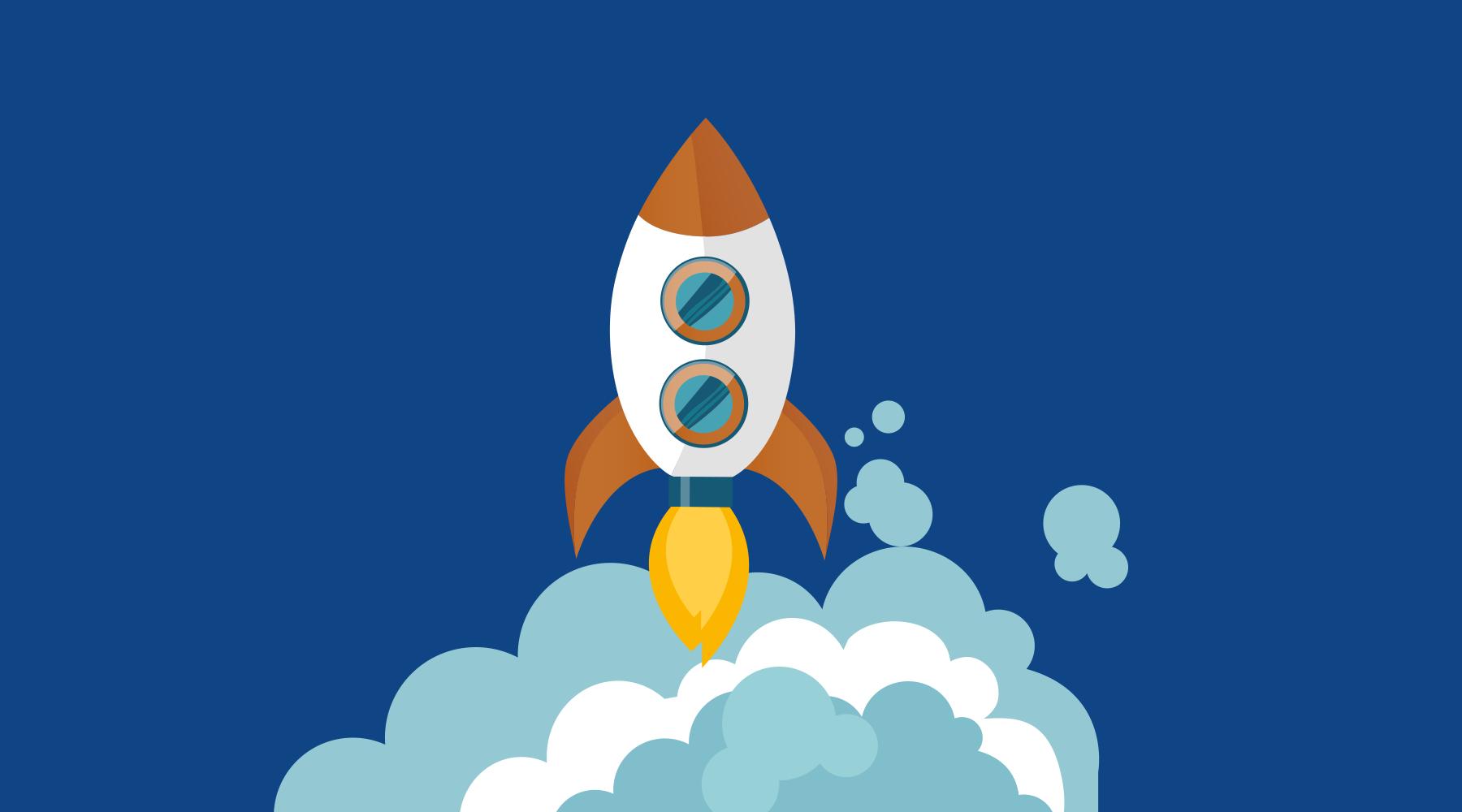 5 conseils pour créer vos premières campagnes Bing Ads