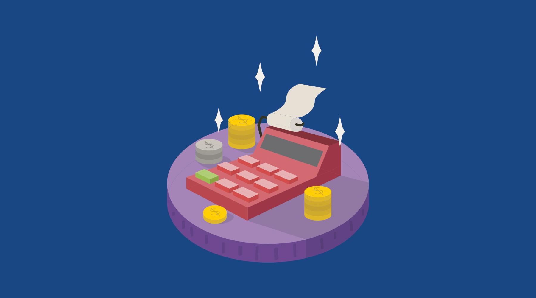 Comment calculer son budget Google Ads ?