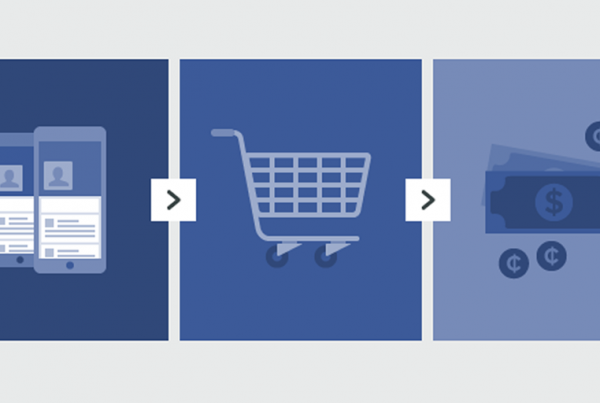Comment tirer parti du remarketing sur facebook ?