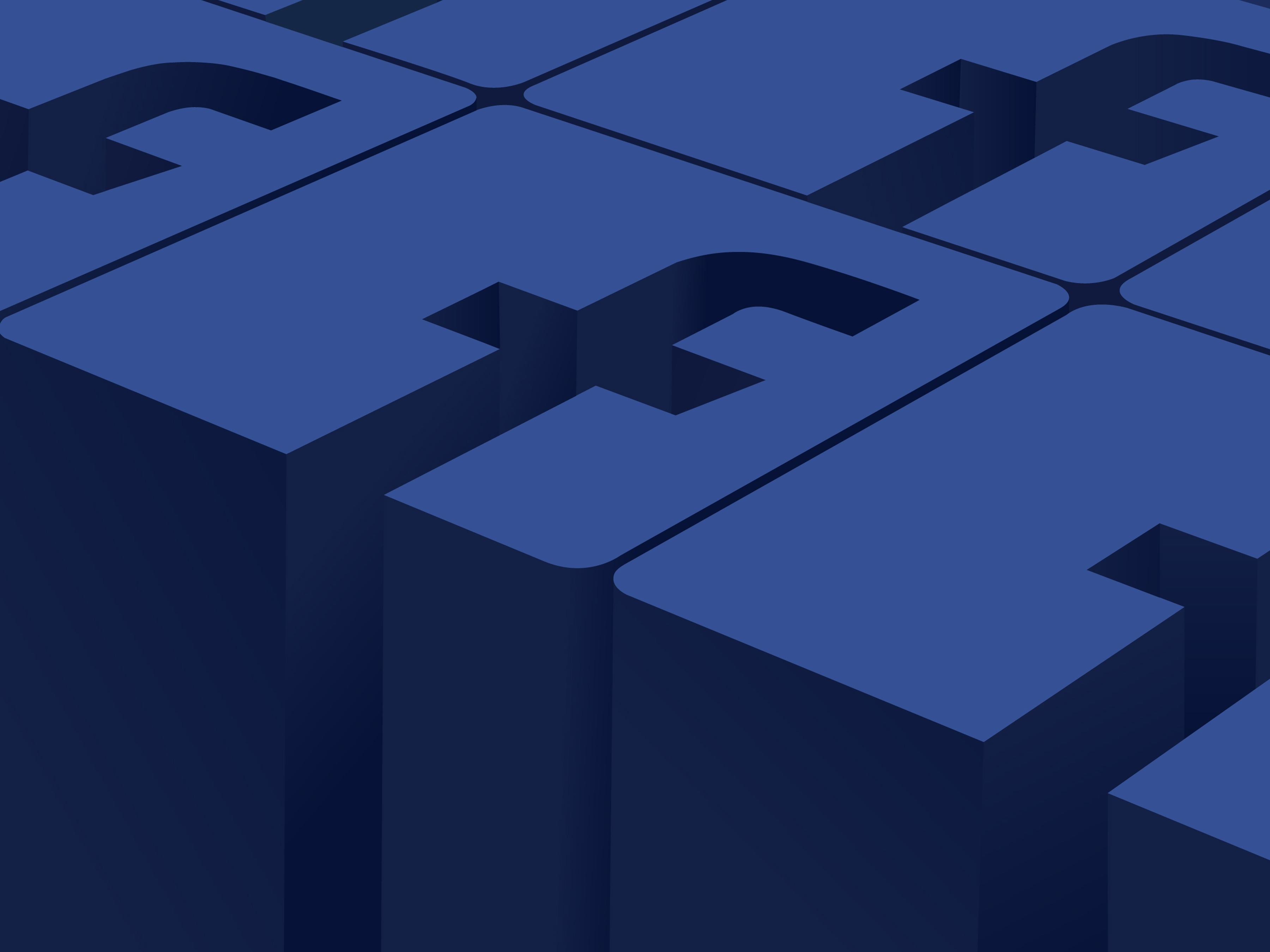 Comment exploiter au mieux le remarketing sur Facebook