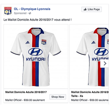 fb-ads-exemple-2