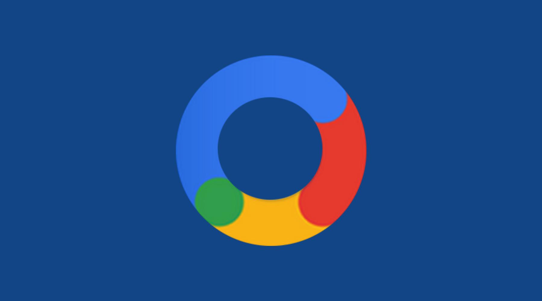 Présentation de Google Marketing Plateform