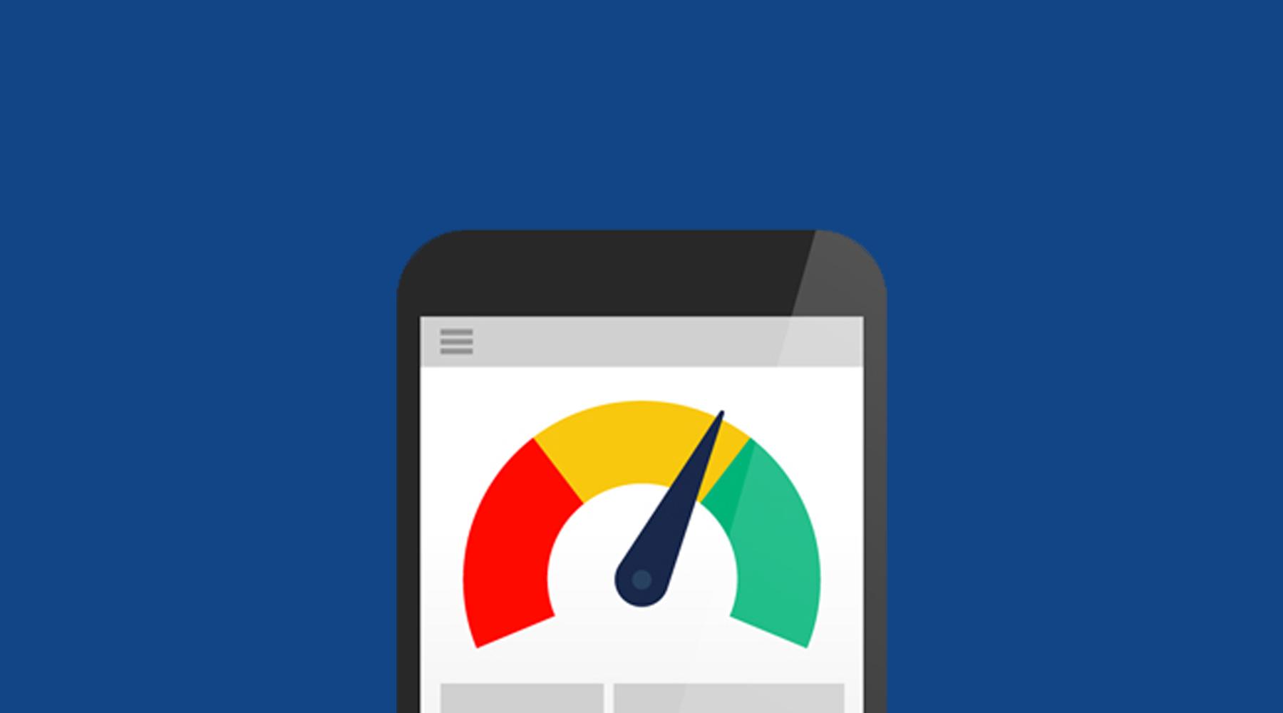 Google Speed Update se déploie