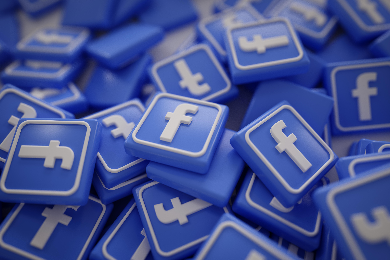 Astuces pour lancer une campagne vidéo sur Facebook