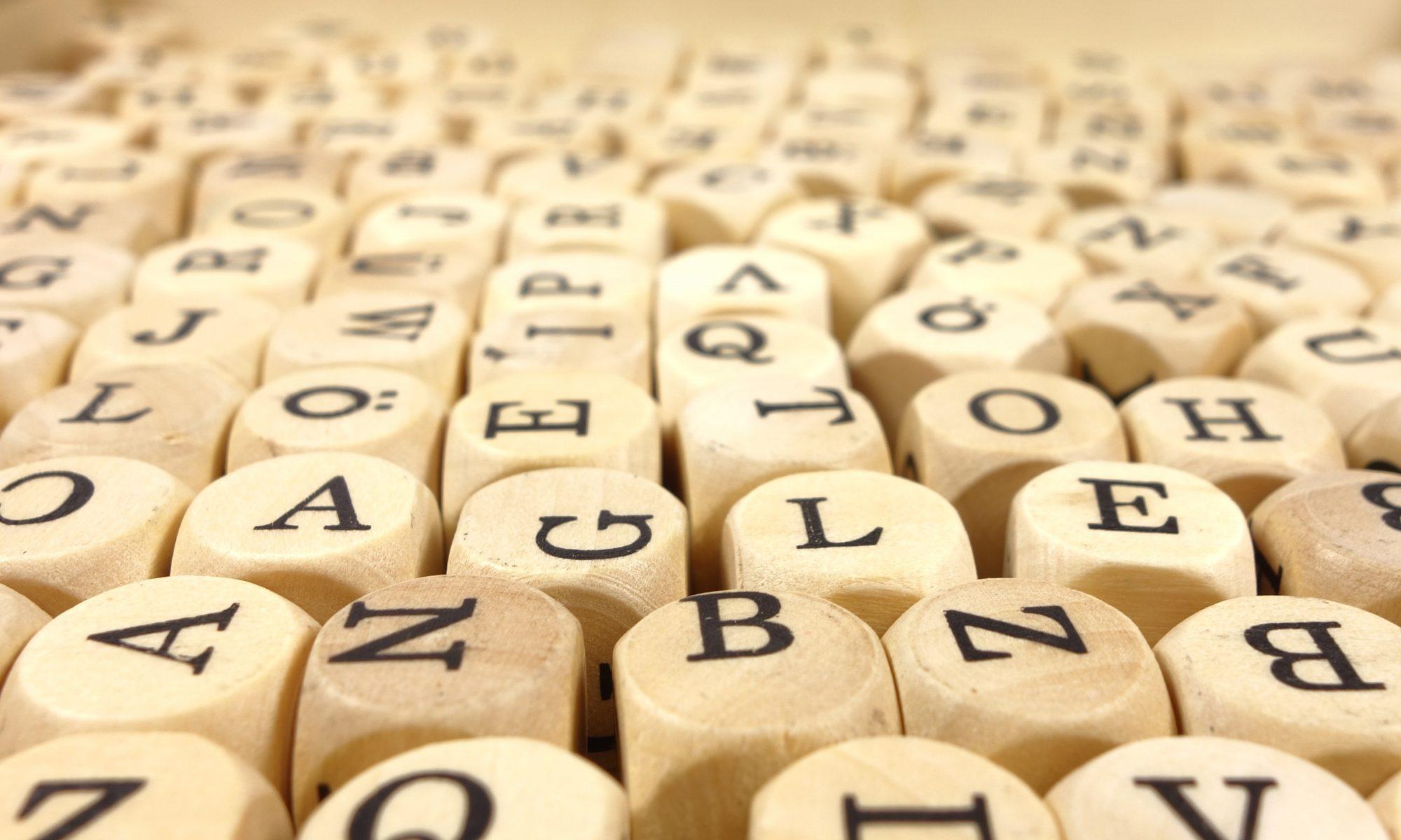 Comment choisir ses mots-clés avant de lancer une campagne Google Adwords ?